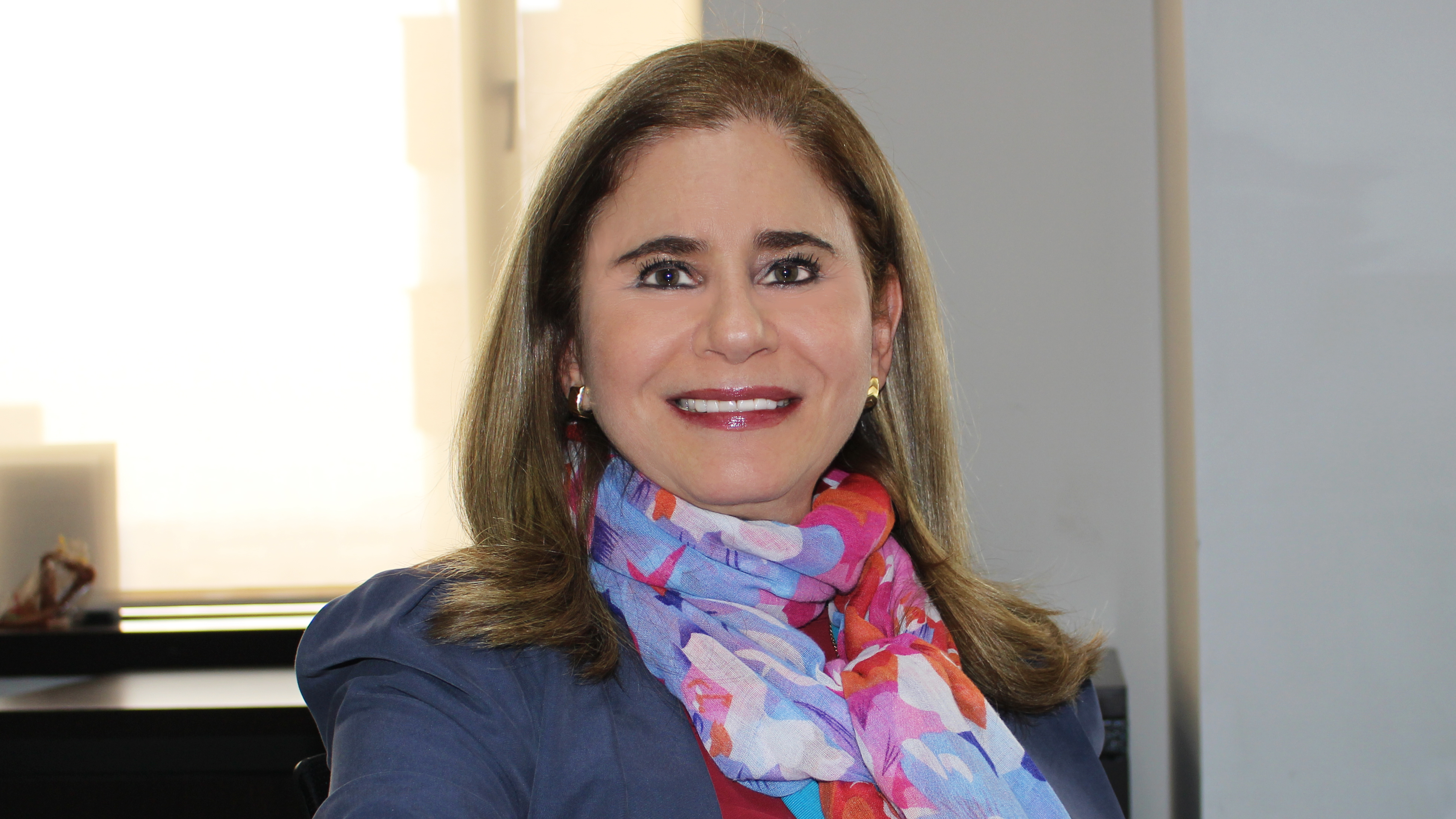 Dra. Norma 2